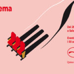 Da domani Mangiacinema 2018 a Salsomaggiore Terme