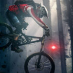 Ride, di Jacopo Rondinelli