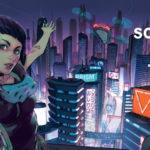 Trieste Science+Fiction Festival 2018. Le prime anticipazioni
