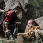 #Venezia75 – The Sisters Brothers, di Jacques Audiard