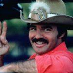 Storia semiseria di un amore platonico tra Burt Reynolds e Quentin Tarantino