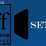 Catone Film Festival 2018 – Il programma