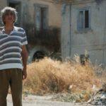 #Venezia75 – Il bene mio, di Pippo Mezzapesa