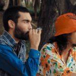 Istruzioni per LUSO – Il nuovo cinema portoghese (29/30 settembre)
