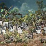 #Venezia75 – Les tombeaux sans noms, di Rithy Panh
