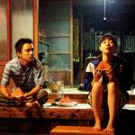 Asian Film Festival all'Apollo Undici, dal 27 settembre