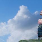 Monkey King – The hero is back, di Tian Xiao Pen