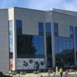 Polish Film Festival a Gdynia 2018. Vince Cold War: le nostre impressioni di viaggio