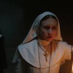 Aspettando The Nun. La paura con il velo da suora