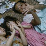 Un affare di famiglia, di Hirokazu Kore-eda