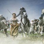 #Venezia75 – Un peuple et son roi, di Pierre Schoeller