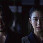 #Venezia75 – Zan (Killing), di Shinya Tsukamoto