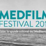 Medfilm Festival 2018. Il programma