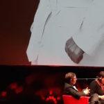 #RomaFF13 – Incontro con Martin Scorsese e il suo cinema italiano