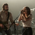 SPECIALE A STAR IS BORN – L'incontro e l'evento
