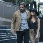 SPECIALE A STAR IS BORN – Nobody knows what awaits for the dead