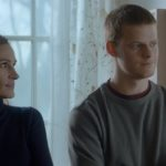 #RomaFF13 – Ben Is Back, di Peter Hedges