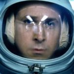 Trieste Science+Fiction Festival, First Man film d'apertura