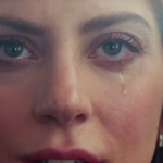 SPECIALE A STAR IS BORN – I fili nascosti