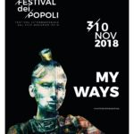 Festival dei Popoli 59 – Torna a Firenze il cinema del reale
