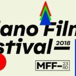Milano Film Festival 23 – Libri d'immagine e ultrarealtà