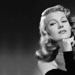 "Rita Hayworth. Cent'anni ""atomici"""