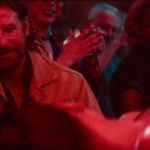 SPECIALE A STAR IS BORN – Sound Barrier
