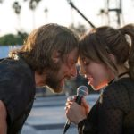 A Star Is Born, di Bradley Cooper