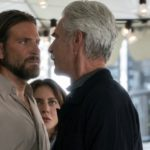 SPECIALE A STAR IS BORN – Fratello, dove sei?