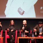 #RomaFF13 – Noi siamo Afterhours. Incontro con la band
