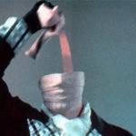 Avventure di un uomo invisibile, di John Carpenter