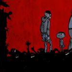 #RomaFF13 – Go Home – A casa loro, di Luna Gualano