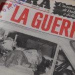 #RomaFF13 – Corleone: Il potere e il sangue/La caduta, di Mosco Levi Boucault