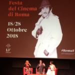 #RomaFF13 – 7 sconosciuti a El Royale. Incontro con Drew Goddard e Cailee Spaeny