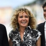 Euforia. Incontro con Valeria Golino, Riccardo Scamarcio e Valerio Mastandrea