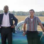 #RomaFF13 – Green Book, di Peter Farrelly
