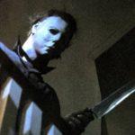 Halloween. La notte delle streghe, di John Carpenter