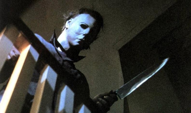 Risultati immagini per halloween john carpenter