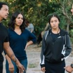 #RomaFF13 – The Hate U Give, di George Tillman Jr.