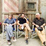 Il Bene Mio. Incontro con Pippo Mezzapesa e Sergio Rubini