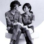 Imagine, di John Lennon e Yoko Ono