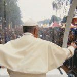 Papa Francesco – Un uomo di parola, di Wim Wenders
