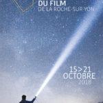 Festival International du Film de La Roche sur Yon 2018