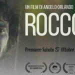 Rocco tiene tu nombre. Angelo Orlando al Nuovo Aquila