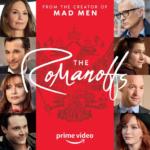 The Romanoffs: sono ancora vivi e sparsi per il mondo
