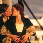 Titanic, di James Cameron