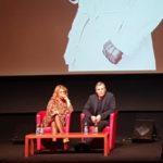 #RomaFF13 – Green Book. Incontro con Viggo Mortensen