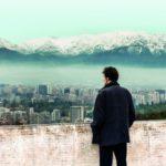 #TFF36 – Santiago, Italia di Nanni Moretti
