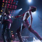 Bohemian Rhapsody, di Bryan Singer