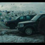 #TFF36 – Vargur/Vultures, di Börkur Sigthorsson